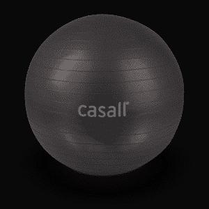pilatesboll_svart_1