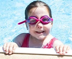 bada i varm pool