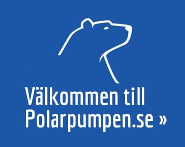 Till Polarpumpen.se