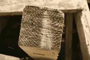 Mät fuktkvot i material, så vet du om utrymmet riskerar fuktskador